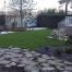 Jardín Aravaca - Jardinería Nomeolvides