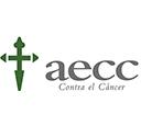 AECC logotipo 1