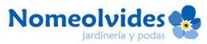 Logo Nomeolvides 75