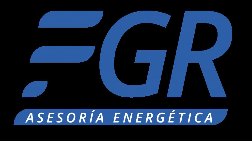 FGR-LOGO