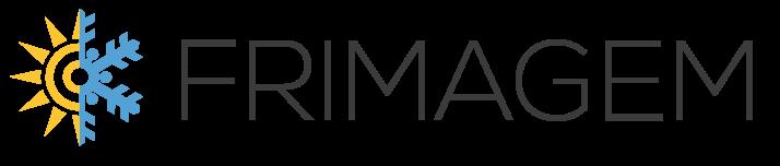Logo_frimagem