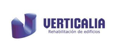 logo-verticalia