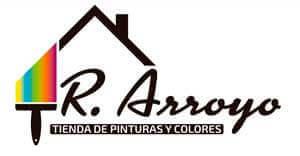 tienda-pinturas-colores-rarroyo